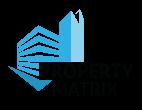 PropertyMatrixlogo