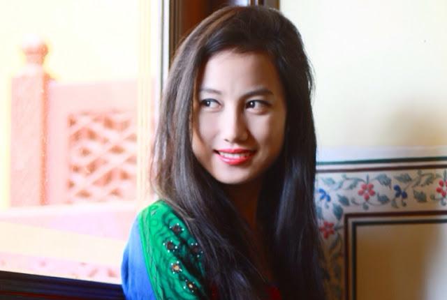 Rajasthan Diaries : Jaipur^^