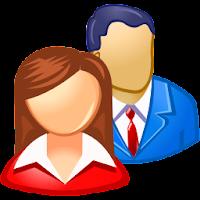 9  Pasos básicos para crear una estrategia de marca personal