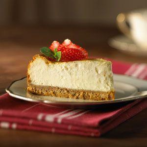 cong-thuc-lam-cheese-cake-newyork-beo-ngay-khong-ngan-4