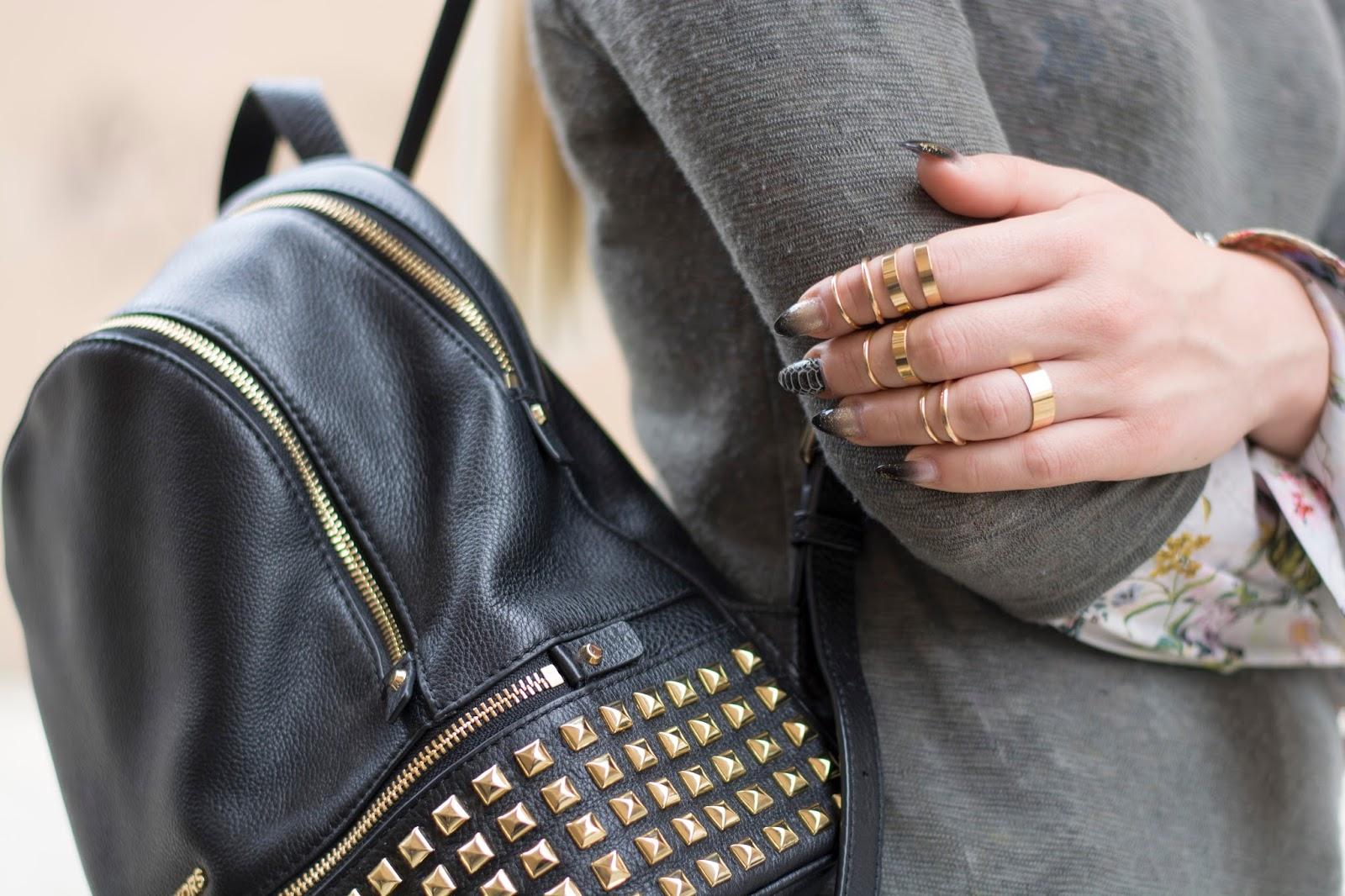 e391dbca713 Adela Ačanski Fashion Blog