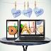 Lenovo ThinkPad 8 and ThinkPad Yoga: Super Gadgets for the Super Dad!