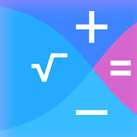 Download Xmart Calculator Pro IPA For iOS Free For iPhone And iPad With A Direct Link.