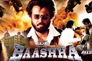 Rajani-classic-Baasha-gets-its-re-release-date-Andhra-Talkies