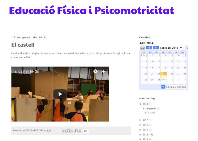 http://escolapericotedfis.blogspot.com.es/2018/01/el-castell.html