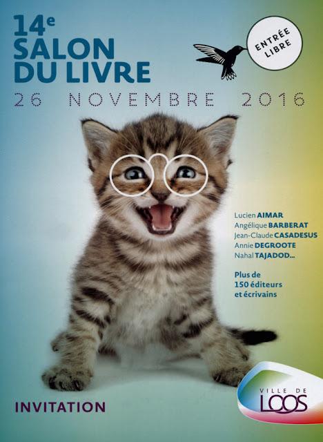 http://www.ville-loos.fr/IMG/File/culture/SalonDuLivre/2016/Programme_salon_du_livre_2016.pdf