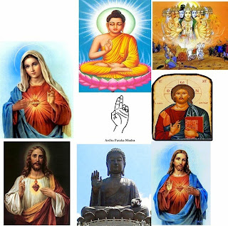 worshippper of grave image of christ shall end up in hell,Saturn, Stur, El, Ninurta,Quetzalcoat1