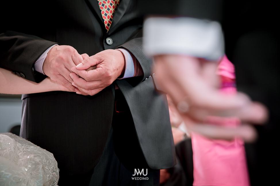 台北小巨蛋囍宴軒, 婚攝, 婚禮攝影, 婚禮紀錄, JWu WEDDING, 囍宴軒婚攝, 文定, 迎娶, 午宴