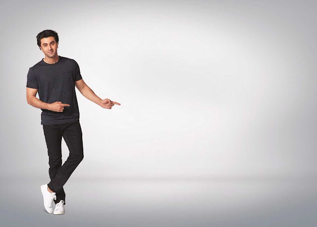 Panasonic launches Shinobi 4K Ultra HD TV TVC featuring Ranbir Kapoor