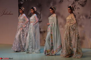 Pallavi Jaikishan Celete 45year In Industry witha beautiful Fashion Show 10.JPG