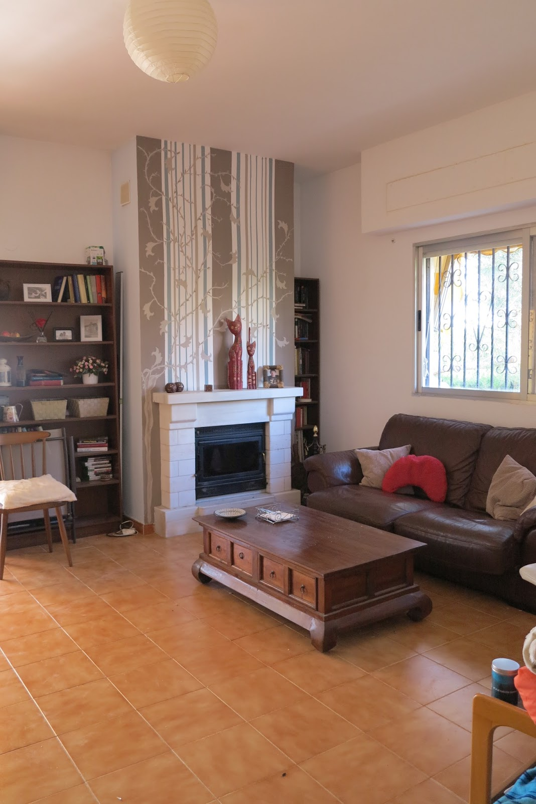 Quiero decorar mi casa free debemos usar solo los muebles for Quiero decorar mi casa