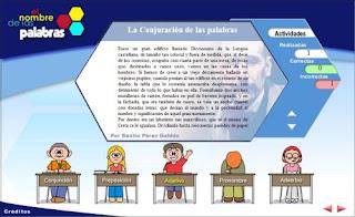 http://contenidos.educarex.es/mci/2001/51/index.html