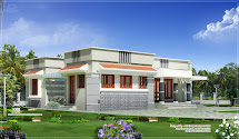 Roof Single Story House Plans Designs