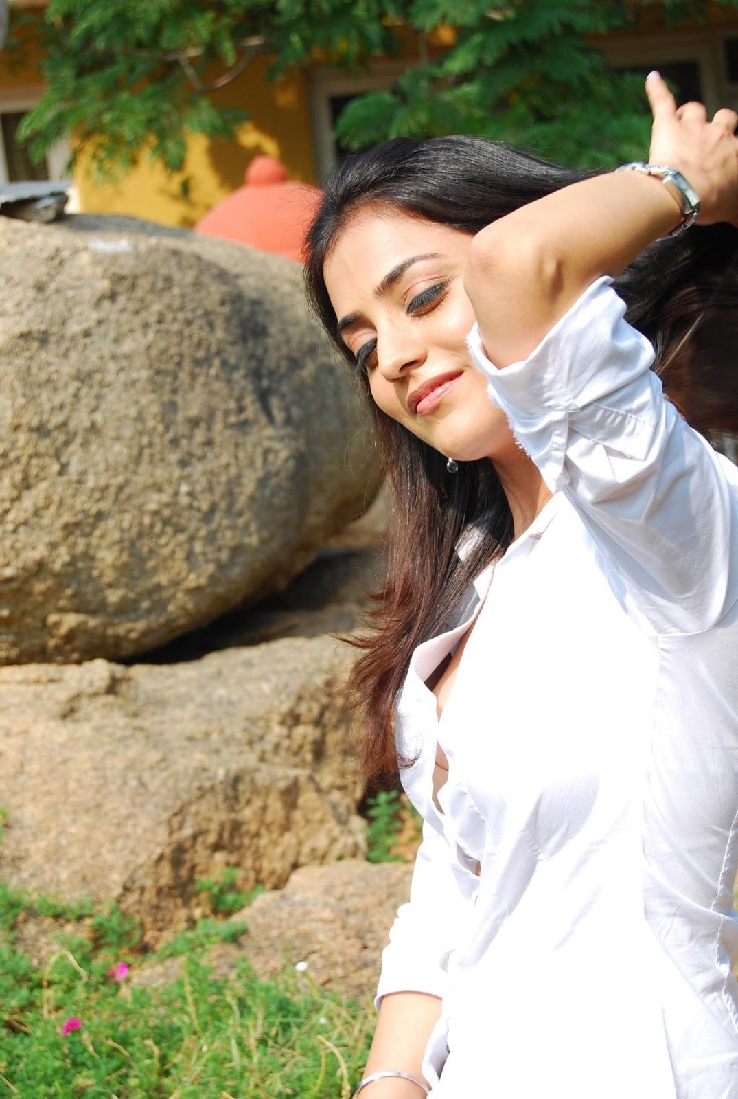 Nisha agarwal various image collection