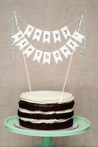 images-of-birthday-cake