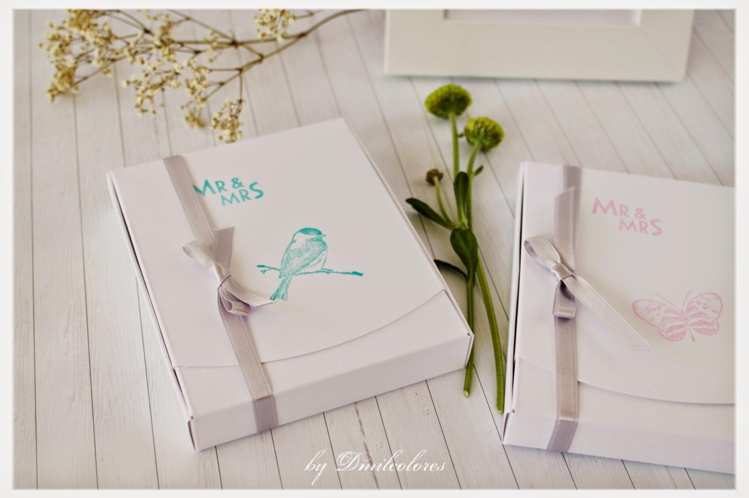 etiquetas de boda personalizadas
