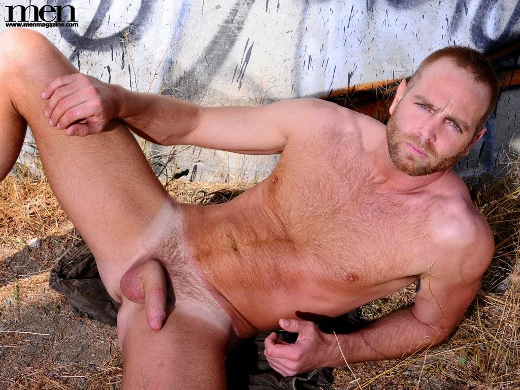 wolf hudson porn star