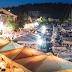 Επισκέφθηκαν τα ελληνικά νησιά 2,17εκ. επιβάτες - Αύξηση 15%