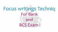 https://rapid-grammar.blogspot.com/2019/01/focus-writings-techniq-for-bank-and-bcs.html