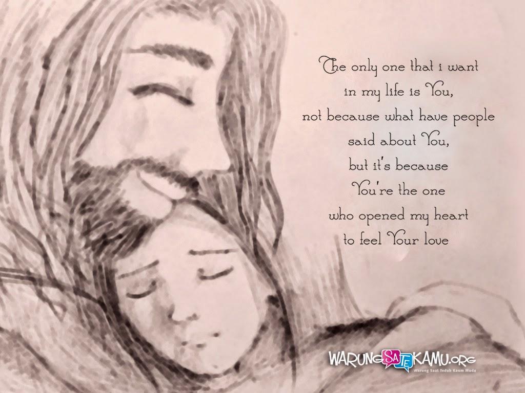 Puisi Cinta Bahasa Inggris Romantis Yang Bikin Klepek Klepek