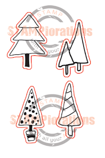 http://stamplorations.auctivacommerce.com/Trendy-Christmas-Trees-Coordinating-Dies-CUTplorations-P5644336.aspx