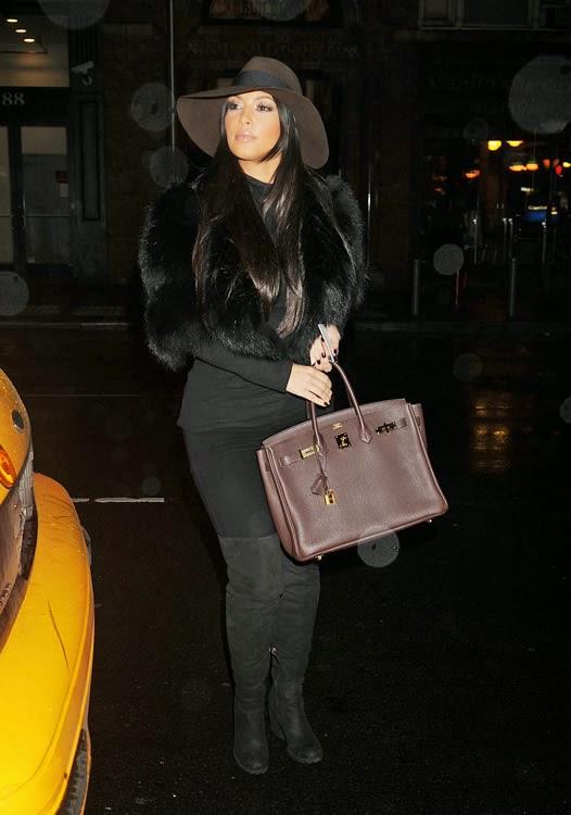 birkin bag - photo #45