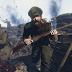 Tannenberg, FPS ambientado na Primeira Guerra Mundial, deixou oficialmente o Early Access