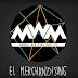 Manual Web Para Músicos - El merchandising