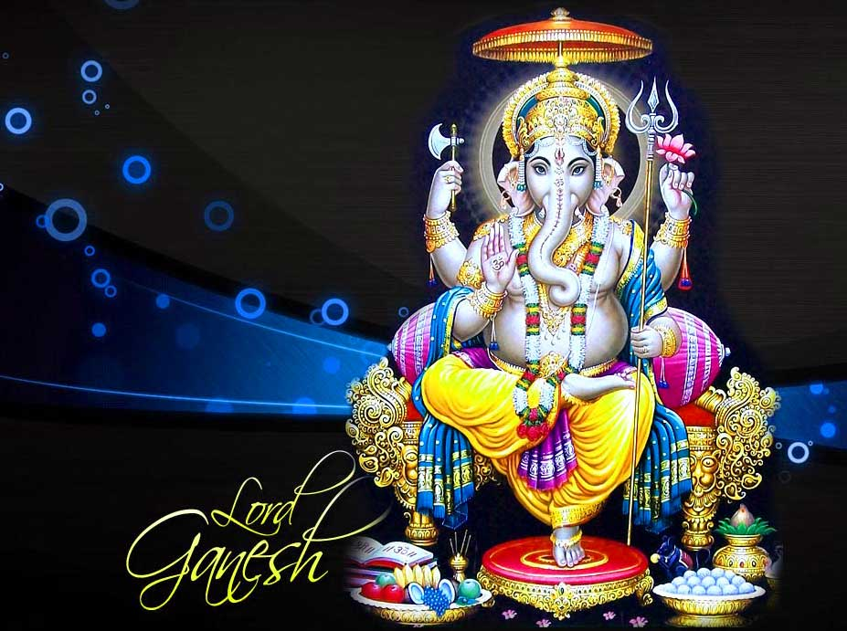 Image For Whatsapp Image For Whatsapp Good Morning Ganesha With