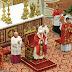 Intima reflexão de Bento XVI sobre o sacerdócio e sobre a amizade especial que liga cada sacerdote a Cristo
