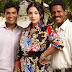 Lo que se gana Caracol TV por cada capitulo de 'Los Morales'