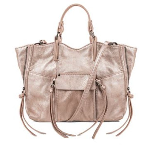 Kooba Everette Mini Crossbody bag