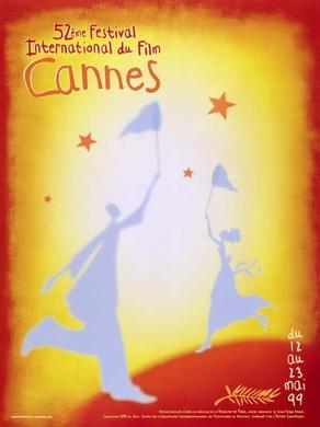 illustration by Jean-Pierre Gendis Conception: DDB les Arts