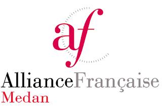 Alliance Francaise Medan https://www.ceritamedan.com/