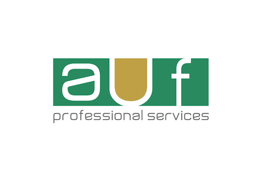 Professional Business Logo Design Services