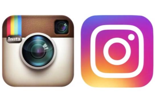Penemu Instagram