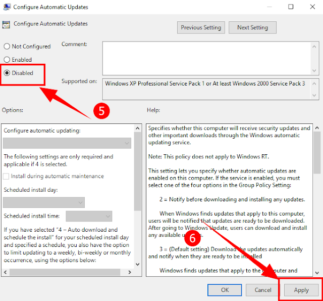 how-to-disable-automatic-windows-updates