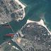 Báo động: TQ đã lập căn cứ sát nách Cửa Việt-Quảng Trị