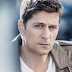 Lirik Lagu Rob Thomas - We Were Beautiful - Lirik Lagu Terjemahan