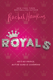 https://www.goodreads.com/book/show/35997816-royals