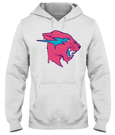 Frosted Beast Hoodie, Frosted Beast Sweatshirt, Frosted Beast T Shirts,