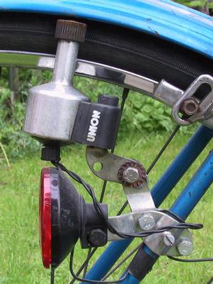 Mini Electric Scooter Mini Electric Scooter Recharghble