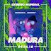 Cosculluela Ft. Bad Bunny – Madura