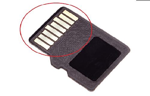 Cara Ampuh Memperbaiki Memory Card yang Rusak Atau Tidak Terbaca pada Ponsel