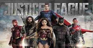 Justice League (2017) Full HD Movie in Hindi Download | Filmywap | Filmywap Tube 3