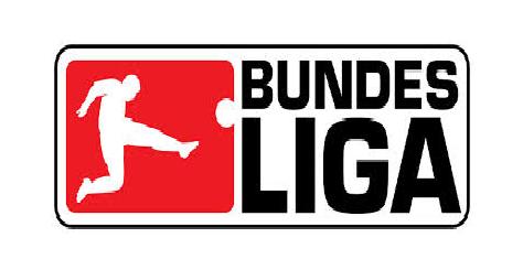 Bundesliga Livestream