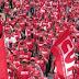 Sindicatos planejam greve geral contra reforma da previdência