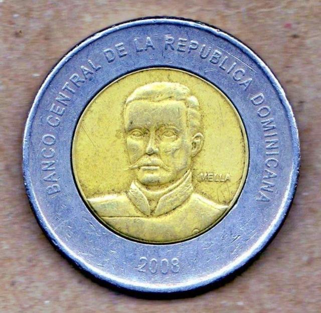 $10.00 pesos