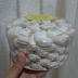 Resep dan Cara Membuat Kue Putri Salju Lembut Lumer Dimulut