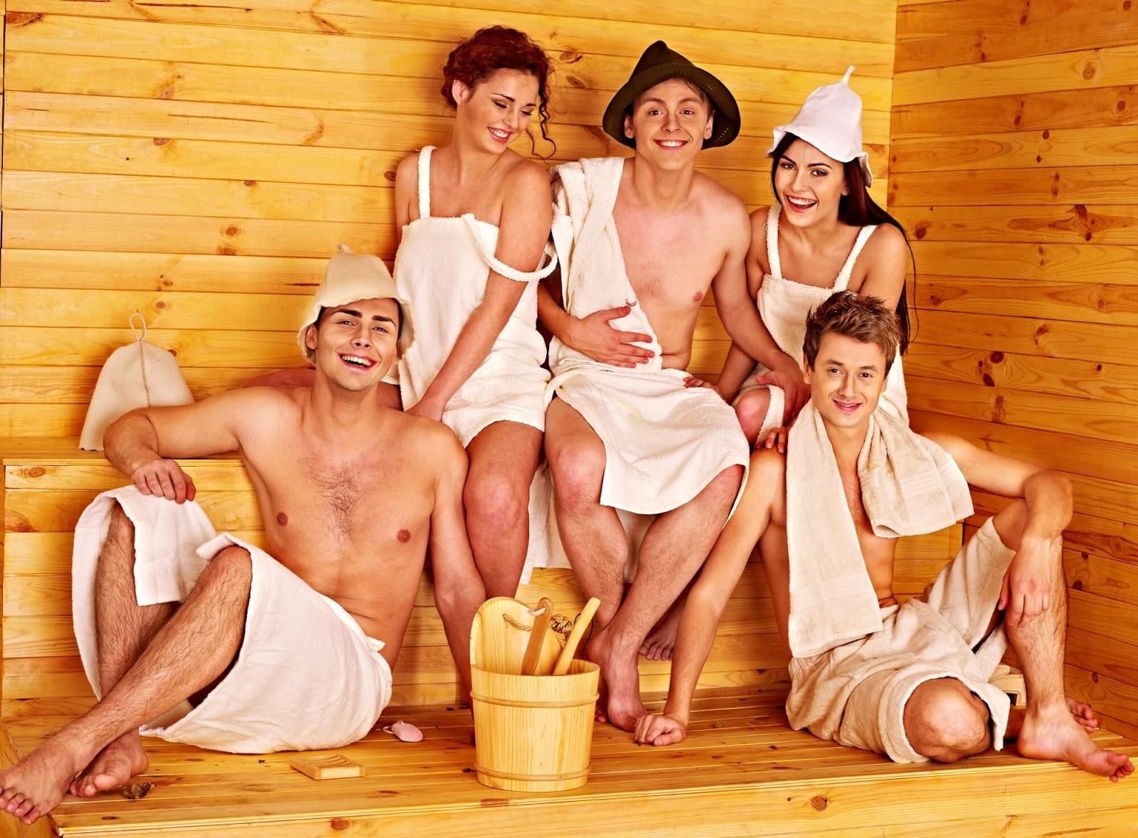 Русская женщина в бане фото, Жена в бане. Фото русских голых жен в сауне сделанное 10 фотография